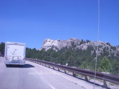 10-road to rushmore