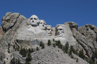 12-Mt Rushmore