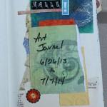 kira-kira journal complete
