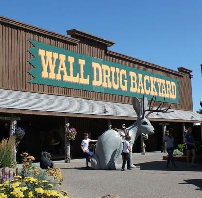 4-wall drug