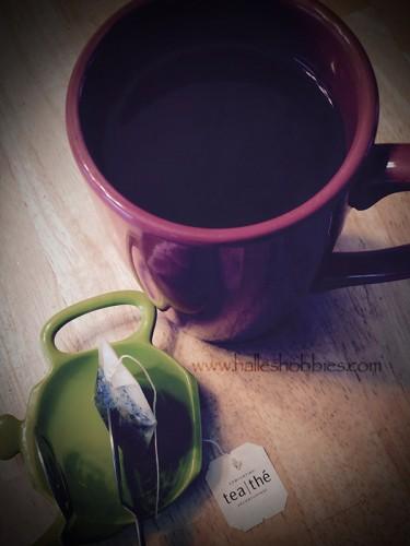 moody tea