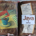 T Tuesday: Java edition
