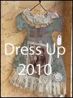 dress up project